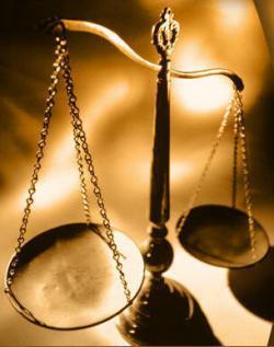 Solbes anuncia que se publicarán las balanzas fiscales