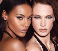"""Kiko (por fin), se apunta a la moda de las bases de maquillaje ultra-líquidas con """"Liquid Skin"""""""