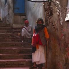 Foto 4 de 14 de la galería caminos-de-la-india-mathura en Diario del Viajero
