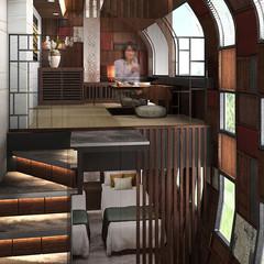 Foto 6 de 12 de la galería shiki-shima en Xataka