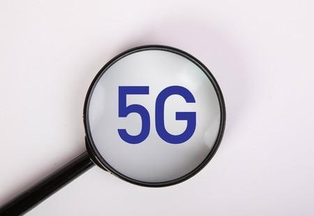 Mitos y verdades sobre el 5G: si es malo para la salud, si es seguro, si será realmente un cambio radical... y otras dudas aclaradas