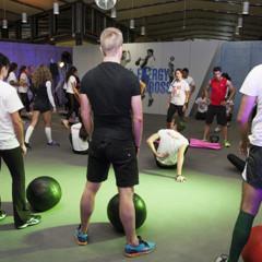 Foto 24 de 24 de la galería reebok-fit-for-life-event en Vitónica