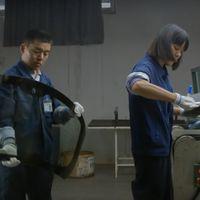 'American Factory' es el nuevo documental de Netflix que enseña las vergüenzas de la industria del motor en EEUU