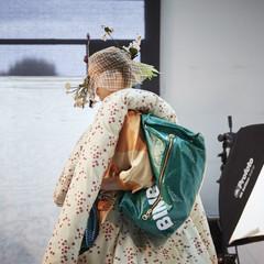 Foto 21 de 21 de la galería bimba-y-lola-primavera-2018-1 en Trendencias