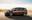 Opel Zafira Tourer: nuevo motor diésel de 170 CV
