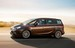 OpelZafiraTourer:nuevomotordiéselde170CV