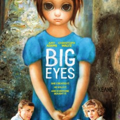 carteles-de-big-eyes