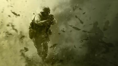 Nuevos indicios apuntan a que el próximo Call of Duty será Modern Warfare 4