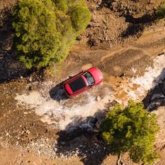 Foto 23 de 45 de la galería range-rover-evoque-2019 en Motorpasión
