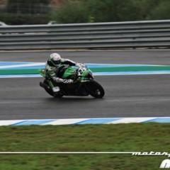 Foto 62 de 70 de la galería cev-buckler-2011-aspirantes-al-titulo-en-jerez en Motorpasion Moto