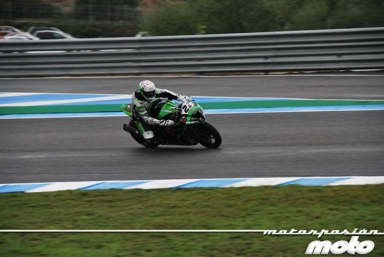 Foto de CEV Buckler 2011: aspirantes al título en Jerez (62/70)