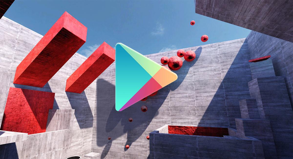 490f1fc42754 144 ofertas Google Play  aplicaciones y juegos gratis y con grandes  descuentos por poco tiempo