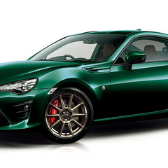 toyota-gt-86-british-green-limited