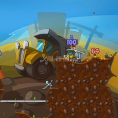 worms-2-armageddon-en-imagenes-2