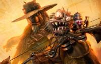 Oddworld: Stranger's Wrath es el lanzamiento más destacable de la semana en iOS