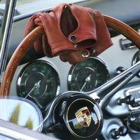 Porsche acepta pagar una multa de 533 millones de euros por la venta de coches diésel manipulados en Europa