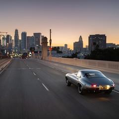 Foto 6 de 21 de la galería jaguar-e-type-low-drag-coupe-owl226 en Motorpasión México
