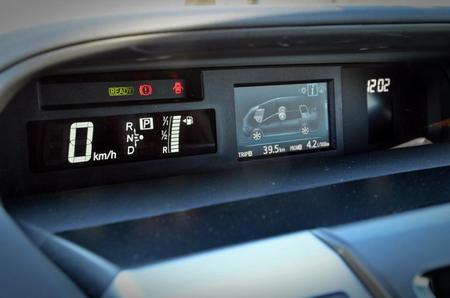 Toyota Prius+ 014