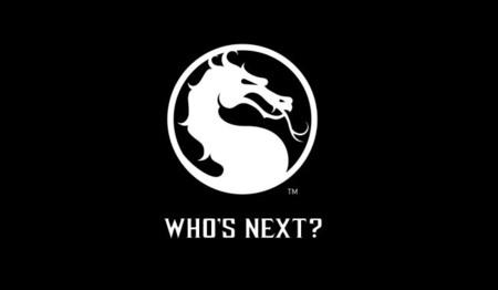 Ya tenemos el comercial de televisión de Mortal Kombat X