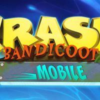 Así es Crash Bandicoot en Android y cómo puedes instalarlo en tu móvil