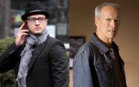 Justin Timberlake se apunta a la nueva película protagonizada por Clint Eastwood
