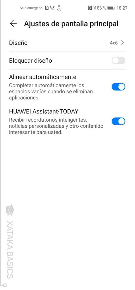 Alinea Apps