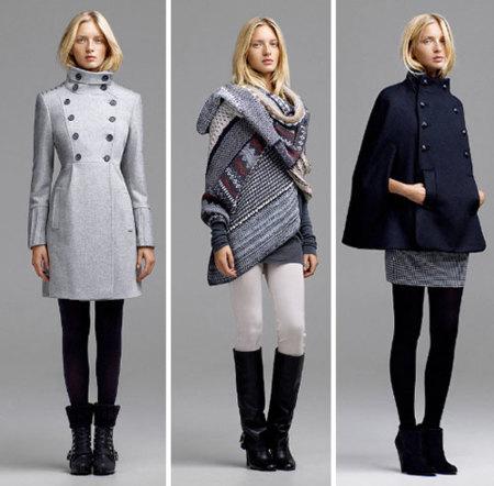 Zara 2009 7
