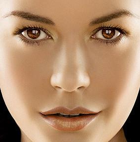 Consigue el look de Catherine Zeta-Jones