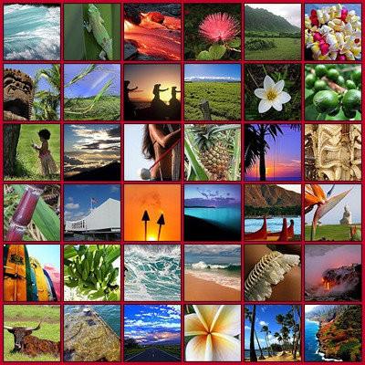 Hawaii (I): conociendo el paraíso