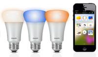 Apple entrará a nuestro hogar para hacerlo inteligente, según FT
