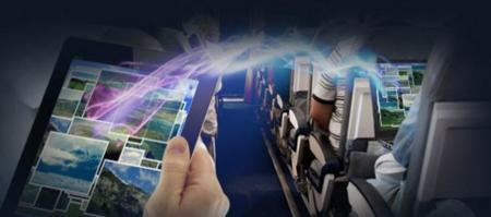 Qualcomm compra Wilocity con el objetivo de revolucionar las comunicaciones a corta distancia