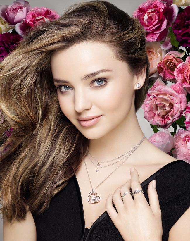 Top 21 actrices y cantantes más atractivas (Parte 2)