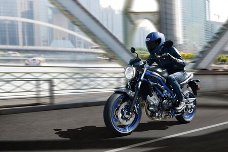 Sv650am1 Action01