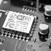 Kr00k: así actúa la nueva vulnerabilidad crítica en chips WiFi que compromete millones de dispositivos