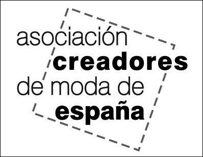 La Caixa Banca Privada ofrece descuentos en moda española