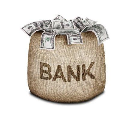 La mayoría de las webs de la entidades financieras vulneran la ley y se pueden cerrar