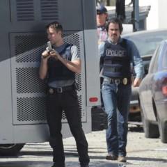 Foto 19 de 36 de la galería segunda-temporada-de-true-detective en Espinof