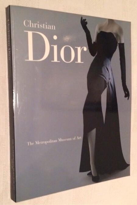 Libro Christian Dior Vinted