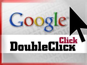 Google despedirá a 300 personas de Doubleclick