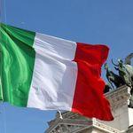 Las elecciones italianas y los retos económicos para el país