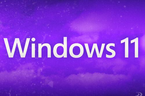 Windows 11 ya está aquí: esto es todo lo que necesitas para dar el salto al nuevo sistema operativo