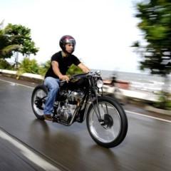 Foto 2 de 6 de la galería rajputana-customs-o-como-transformar-una-royal-enfield en Motorpasion Moto