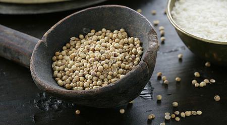 Llena de aromas tu cocina. Las especias que debes usar para preparar tus platos orientales