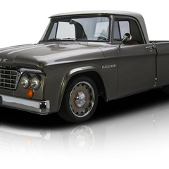 dodge-d100-restomod