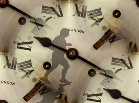 reloj1.jpg