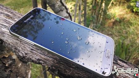 Samsung Galaxy S5, precio y disponibilidad con Nextel