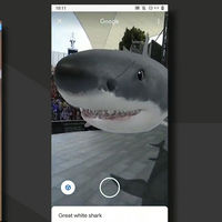 Google introduce la Realidad Aumentada en Búsqueda y nuevas funciones en Google Lens