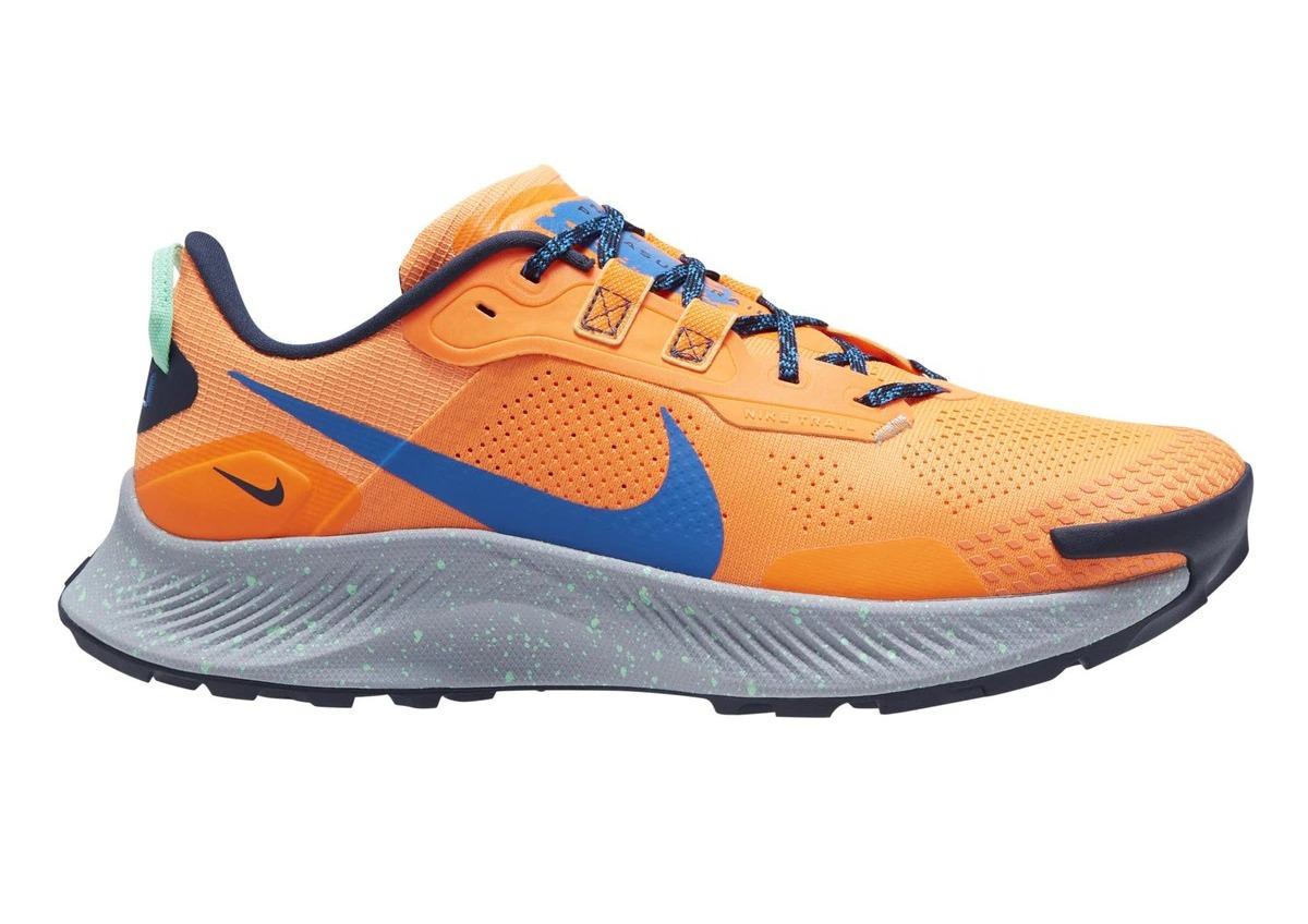 Zapatillas de trail running de hombre Pegasus Trail 3 Nike