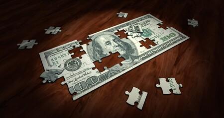 Apuesta Arriesgada A La Vista La Fed Pronostica Una Explosion Inflacionaria Pero Sigue Prometiendo Tipos Bajos 4