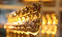 Trailers de las preseleccionadas al Oscar 2009 a la mejor película extranjera